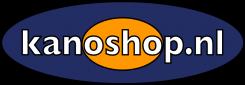 Kanoshop NL